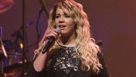 Destination Eurovision: Chimène Badi déçue par sa deuxième place en demi-finale? Elle répond