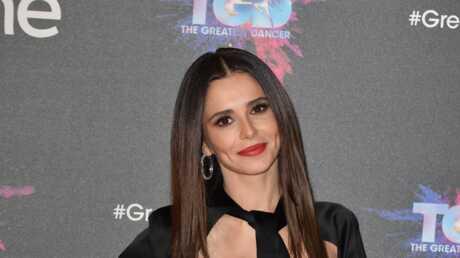 Cheryl Cole se confie sur sa douloureuse rupture avec Liam Payne