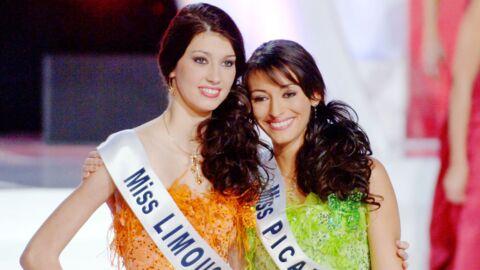 Moqueries, coups bas: sourde, Sophie Vouzelaud raconte la discrimination à Miss France