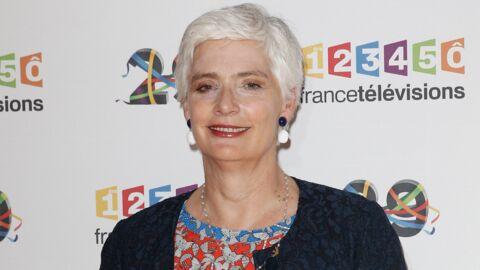 Faites entrer l'accusé: l'émission va-t-elle s'arrêter? Frédérique Lantieri sème le doute