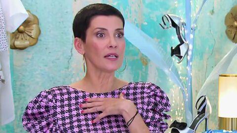 Cristina Cordula: M6 déprogramme déjà ses Reines des enchères