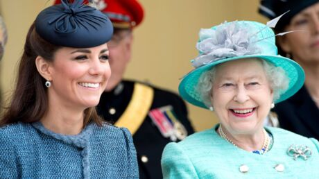 Kate Middleton chouchoutée par la famille royale? L'ancien majordome de Lady Di balance!