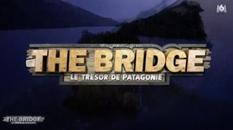 The Bridge : les candidats réagissent à la déprogrammation