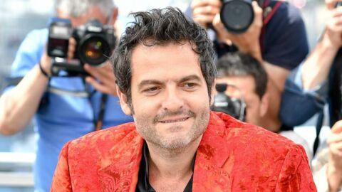 Matthieu Chedid: le chanteur de 47 ans bientôt papa de son 2e enfant, voici le sexe du futur bébé