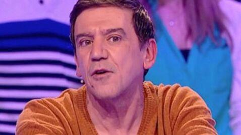 Christian Quesada se paie Chimène Badi: les internautes le dézinguent