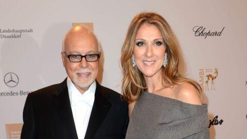 Céline Dion: son émouvant hommage à René Angélil pour l'anniversaire de sa mort