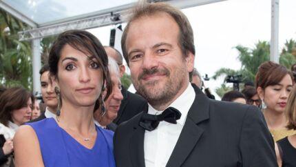 Stéphane Henon (Plus belle la vie): qui est la femme de l'interprète de Jean-Paul Boher?