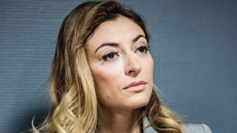 De la discrimination à Miss France? Rachel Legrain-Trapani répond aux accusations de Sophie Vouzelaud