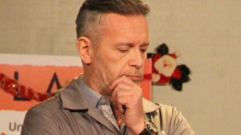 Jean-Michel Maire dans l'embarras: son nom cité dans un important trafic de cocaïne