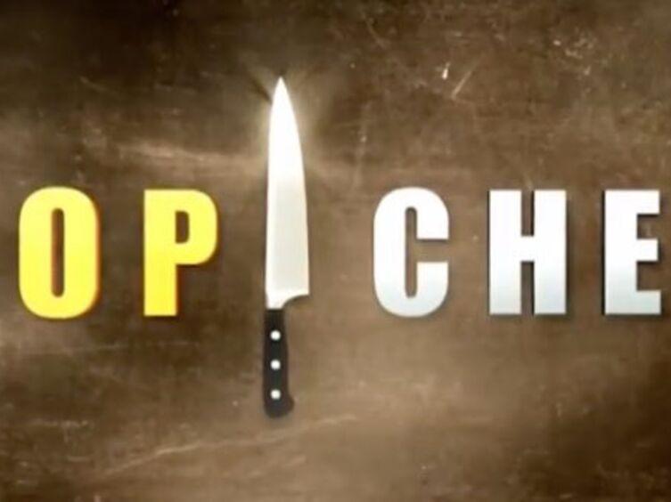 Top Chef : la surprise inattendue que nous réserve la saison 10