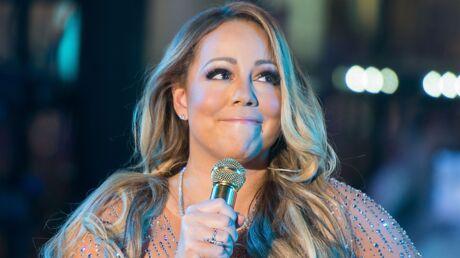 Mariah Carey: des vidéos embarrassantes risquent de lui coûter cher