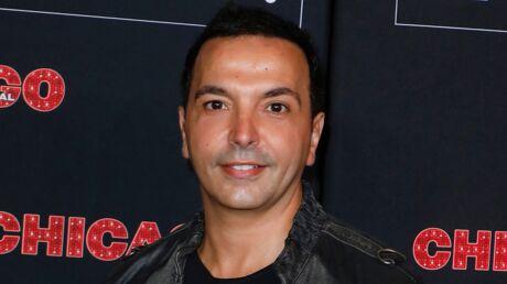 Kamel Ouali: l'ancien chorégraphe de la Star Academy cambriolé