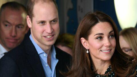 Kate Middleton rétablit la vérité: cet objet qu'elle n'a JAMAIS eu avant de sortir avec William