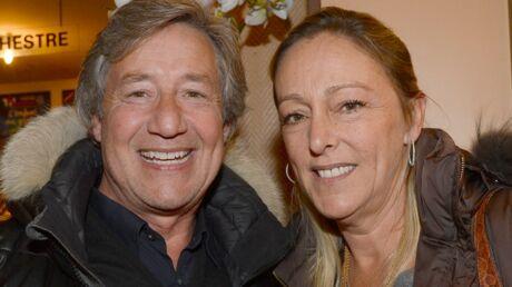 Patrick Sabatier: qui est Isabelle, sa femme depuis plus de 30 ans?