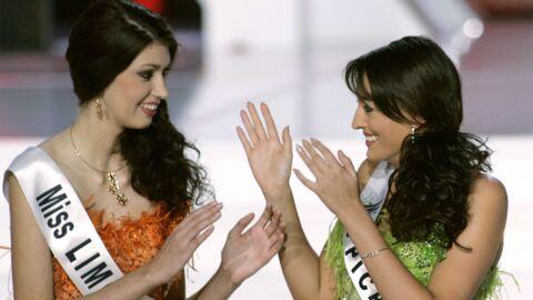 Discrimination à Miss France: Sophie Vouzelaud maintient ses accusations et répond à Rachel Trapani