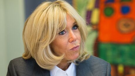 Brigitte Macron lynchée: comment elle compte redorer son image