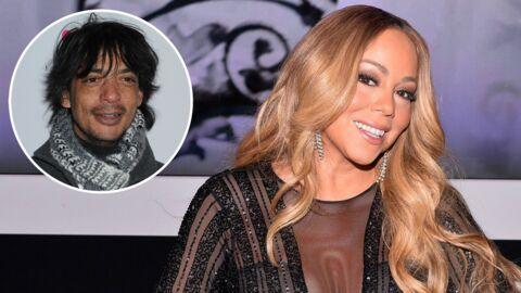 VIDEO Mariah Carey: le jour où elle a flashé sur George-Alain de la Star Academy