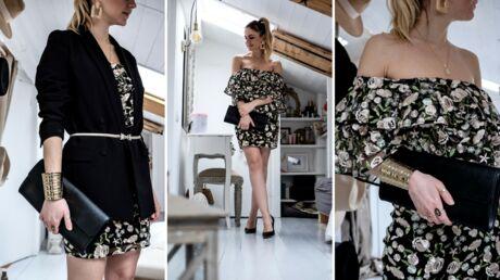 Style coach – comment s'habiller pour un mariage à moins de 100 €?