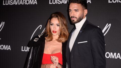 VIDEO Nabilla Benattia et Thomas Vergara: découvrez qui seront les témoins de leur mariage!