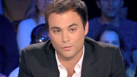 Charles Consigny tacle Jean-Pierre Foucault et l'élection Miss France