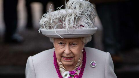 Elizabeth II: ce qu'elle n'a jamais pardonné à son oncle, Edouard VIII