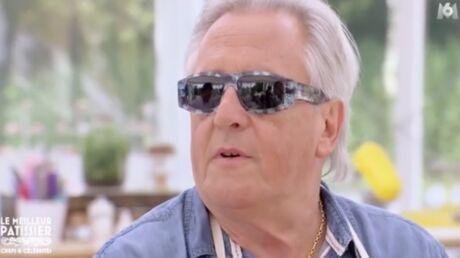 Gilbert Montagné juré dans The Voice? Son petit tacle à TF1