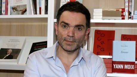 Yann Moix: ses confidences sur sa vie sentimentale catastrophique