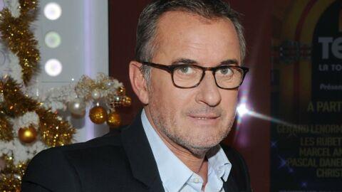 Christophe Dechavanne jaloux de Camille Combal? Ses confidences amères sur son succès