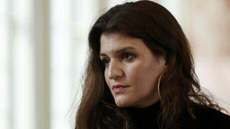 Marlène Schiappa: lynchée pour son projet d'émission avec Cyril Hanouna, elle se défend