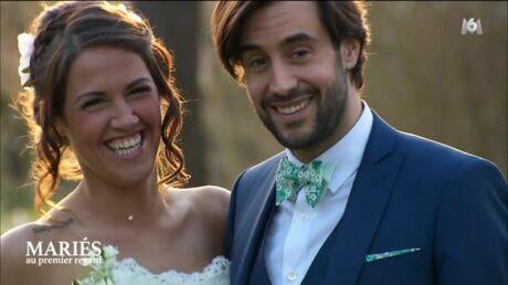 Tiffany Cruchou (Mariés au 1er regard) de retour dans la troisième saison du programme