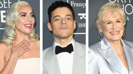 oscars-2019-decouvrez-la-liste-des-nominations-de-la-91e-ceremonie