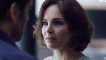 Infidèle: le gros scoop de Claire Keim sur le dernier épisode d'Infidèle