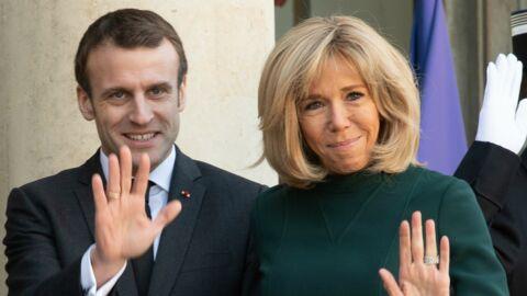Jean Lassalle tacle méchamment Brigitte et Emmanuel Macron