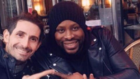 Destination Eurovision: un candidat révèle recevoir des menaces de mort