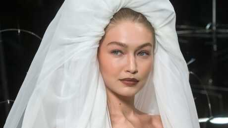 Les bons produits pour être la plus belle mariée? Les gestes simples qui vous feront rayonner