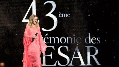 César 2019: voici la liste intégrale des nominations de la 44e cérémonie