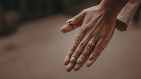 Nos astuces pour garder vos ongles beaux, longs et forts