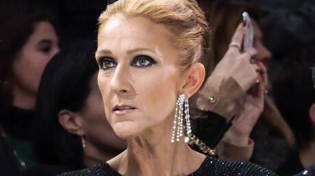 Céline Dion: épuisé, son styliste se retrouve à l'hôpital