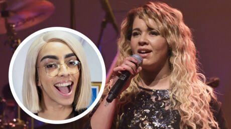 Chimène Badi (Destination Eurovision) ne craint PAS DU TOUT Bilal Hassani