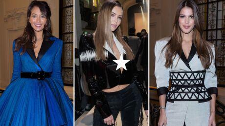 photos-plusieurs-miss-france-et-le-side-boob-de-nabilla-font-le-show-chez-jean-paul-gaultier