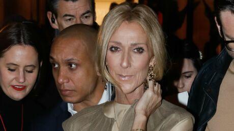 Céline Dion trop maigre? Ses clichés inquiètent ses fans sur son état de santé