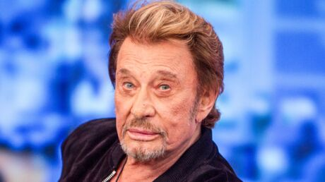 Johnny Hallyday: pourquoi sa statue hommage prévue à Paris ne verra pas le jour tout de suite