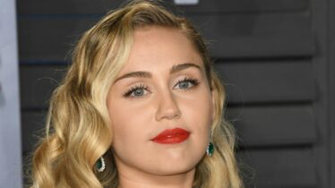 Miley une nuit