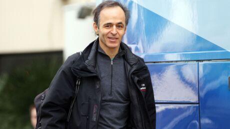 Les Enfoirés: Jean-Jacques Goldman prépare-t-il une grosse surprise pour les 30 ans?