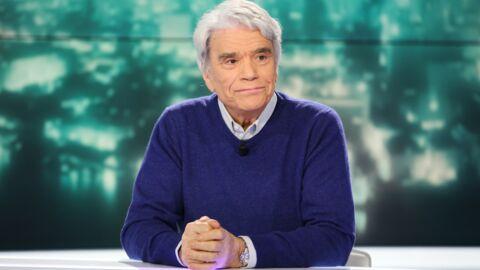 PHOTOS Bernard Tapie a 76 ans: découvrez les tendres messages de ses enfants pour son anniversaire