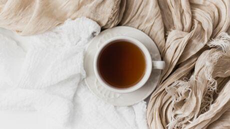 Découvrez notre Top 5 des boissons pour passer l'hiver