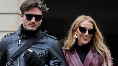 Céline Dion met ENFIN les choses au clair à propos de sa relation avec Pepe Muñoz