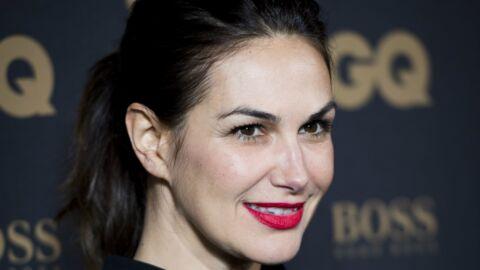 VIDEO Helena Noguerra révèle être célibataire: sa récente rupture avec ce réalisateur