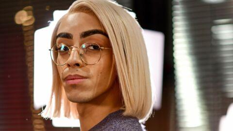 Bilal Hassani (Eurovision) vient de déposer plainte contre X