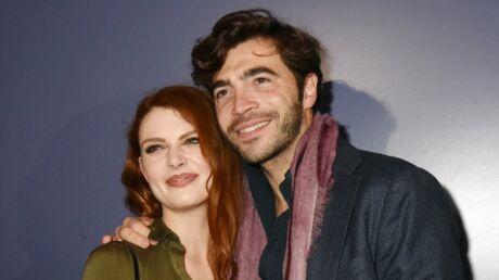 Elodie Frégé folle amoureuse de Gian Marco: sa surprenante demande sur Instagram